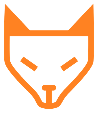 Fox Writer